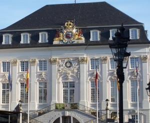 RathausBonn