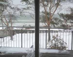 Fenster zum Schneemeer2