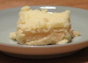 Butterschweinerei