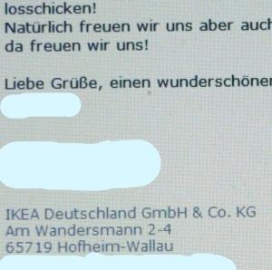 Ikeasponsor