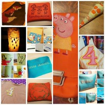 GsticktesPicMonkey Collage
